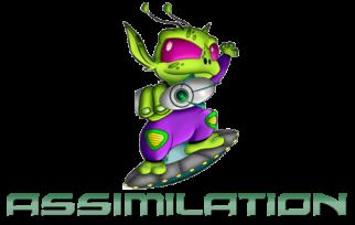 ASSIMILATION_logo