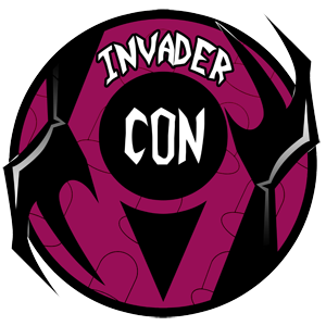 Convention for fans of the animated series Invader ZIM.