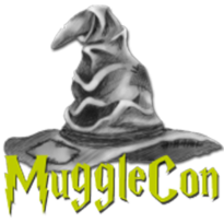 MuggleCon