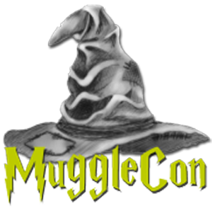 Event for fans of that particular boy wizard.